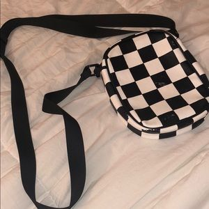 Urban Outfitters bag